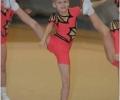 sportsmeni_10