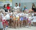 sportsmeni_8