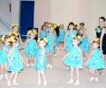 sportsmeni_9